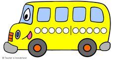 [teacherinwonderland]_Bus _ZÜ.pdf