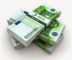 ilSalvadanaio.info: Come richiedere un #prestito #senzabustapaga e riceverlo subito!