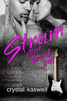 Read download the contract by melanie moreland kindle ebook the strum your heart out a rock star romance sinful serenade book 2 by fandeluxe Choice Image