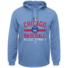 b1a8960cf7c Chicago Cubs Apparel   2016 World Series Champions Merchandise