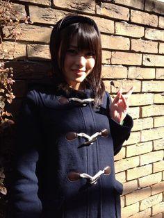 Twitter / wani_UTB: 【あと2日!】℃-ute本910円フェアももうすぐ終了‼︎6種 ... / 矢島舞美