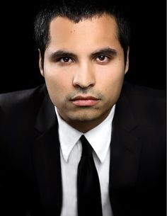 Michael Peña, Actor: Shooter. Peña was born and raised in Chicago, to Nicolasa, a social worker, and Eleuterio Peña, who worked at a button factory. His parents were originally from Mexico, his mother from Charcas in San Luis Potosí and his father from Villa Purificación in Jalisco. After graduating from high school, he went to an open casting call for the Peter Bogdanovich feature To Sir, with Love II (1996), and to his ...