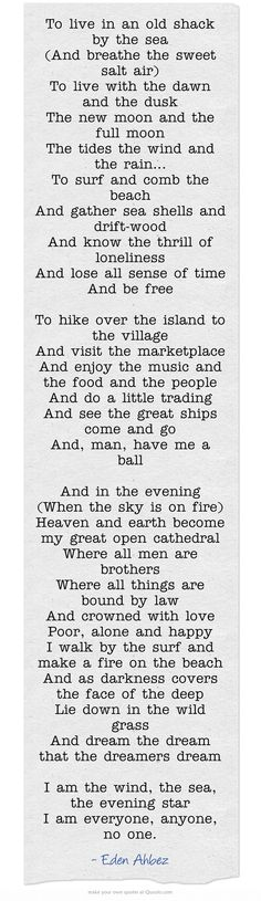 oh god martha's vineyard this is such an everything poem to describe you i miss you