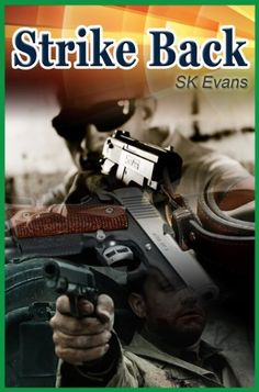 Strike Back (The Core.) by SK Evans, http://www.amazon.com/gp/product/B008VL8WMI/ref=cm_sw_r_pi_alp_LYNnqb0P78EBF
