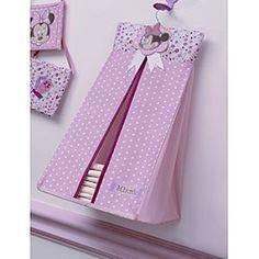 Risultati immagini per patrones pañalera para bebepañalera Baby Set, Baby Shawer, Diy Baby, Baby Sewing Projects, Baby Pillows, Baby Room Decor, Baby Crafts, Baby Accessories, Baby Wearing