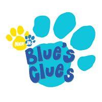 File:Blue's Clues logo.gif