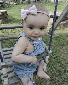 #mylove #kids #babygirl #dziewczynka #instagram #wkawiarence
