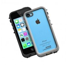 iPhone 5c Cases, LifeProof iPhone 5c Case, Waterproof iPhone 5c Case, 5C, 5 c, 5 C | LifeProof