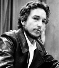 139 Dylan Knows Best Images In 2016 Bob Dylan Lyrics