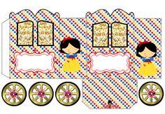 Popcorn box---KATIA ARTES - BLOG DE LETRAS PERSONALIZADAS E ALGUMAS COISINHAS: Carrinho de Pipoca 2