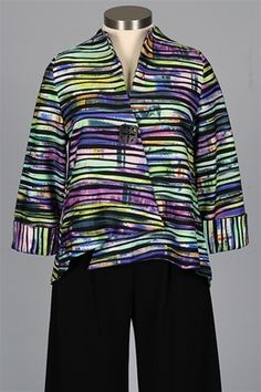 ee4a364ba0125 73 Best Jackets for any occassion images