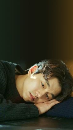 Kim Young Min, Goblin Korean Drama, Goblin Gong Yoo, Yoo Gong, Goong, Kim Go Eun, Krystal Jung, Lee Dong Wook, Korean Star