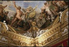 Michelangelo Art Lesson Ideas for Kids
