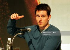 Tom Cruise Hot, December Pictures, My Tom, Union Station, Top Gun, Action Film, Questions, Chris Evans, American Actors