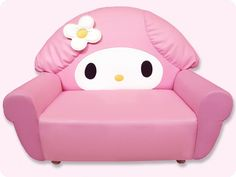 my melody sofa