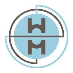 WaveMash Logo