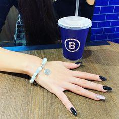 """29 kedvelés, 0 hozzászólás – SweetyDreams onlineshop (@sweetydreamsonlineshop) Instagram-hozzászólása: """"#bracelet #braceletstacks #braceletshop #karkötő #karkoto #karkötők #karkötőbolt #gift #giftideas…"""" Fashion Bracelets, Instagram, Style, Swag, Outfits"""