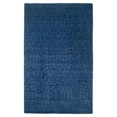 I pinned this Uptown Rug from the New Neutral event at Joss and Main!$2069.95 10'x14'
