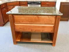 Browse through our gallery of images of maple cabinets available through Kitchen Express, Inc. Let us know how we can transform your kitchen, schedule a free consultation. Kitchen Express, Maple Cabinets, Storage, Gallery, Home Decor, Purse Storage, Decoration Home, Roof Rack, Room Decor