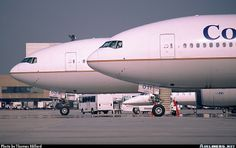 Commercial Plane, Commercial Aircraft, Fixed Wing Aircraft, Jet Engine, Boeing 777, Civil Aviation, Air Travel, Airports, Military Aircraft