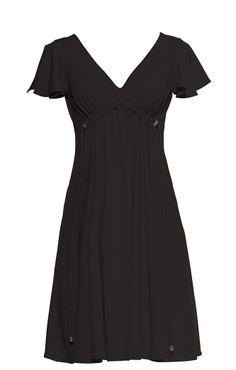 What to wear and what not to wear to a Funeral   ASOS, Lace and ...