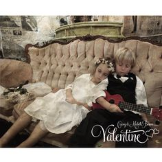 So here it is friends... 'Valentine' is out TODAY on iTunes. We so hope you like it and feel free to grab a copy... Oh and check out the clip on YouTube too! #Valentine #ValentinesDay