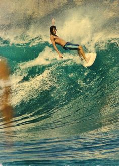 love this #Surfing #Sea #Waves