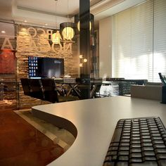 """Marco Nogara Architects Brazil on Instagram: """"Domingão no escritório... @marconogara . Amanhã tem mais, graças a Deus!!!😄🌞😄🌞😄🌞😄🌞😄🌞😄🌞😄🌞😄www.marconogara.com"""" Corporate Offices, Instagram, Thank God, Domingo"""