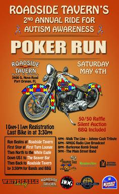sponsorship letter for motorcycle fun run Johnny Cash Tribute, 50 50 Raffle, Sponsorship Letter, Poker Run, Diva Quotes, Charity Event, Poker Chips, Flyer Template, Benefit