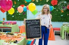 Jungle Boogie! Inside Ashley Jones' Son Hayden's 'Wild One'-Themed 1st Birthday Party - See the Adorable Photos