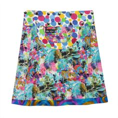 Moshiki #skirt - #Bagel -  long version. Watch the reversible side of this skirt » visit Pocaido for these #skirts by the picture-link. There will be versions for Autum/Winter temperature.  #Moshiki #HotCookie #Wrapskirt #Wickelrock #Roecke #clothing #fashion #moda #Mode #Style #Summer