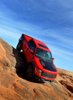a d d shelby raptor at sema 2013 ford raptor pinterest to find out my heart and svt raptor. Black Bedroom Furniture Sets. Home Design Ideas