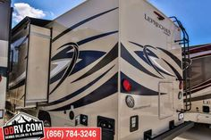 "2016 New Coachmen LEPRECHAUN 220QBC Class C in California CA.Recreational Vehicle, rv, 2016 COACHMEN LEPRECHAUN 220QBC, SPECIFICATIONS Wheelbase: 169"" GVWR: 14,200 lb GCWR: 20,000 lb GAWR Rear: 9,600 lb GAWR Front: 4,600 lb Fuel Capacity: 57 gal Exterior Length: 25'4"" Exterior Height: 11'1"" Exterior Width: 102"" Fresh Water: 50 gal Gray Water: 28 gal Black Water: 22 gal Awning Size: 16' FEATURES Automotive/Exterior/Construction 55 Gallon Fuel Tank (Ford); 57 Gallon Fuel Tank (Chevy) Driver…"