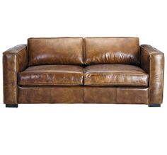 Brown Unique Design of Abcd Sofa ~ http://www.lookmyhomes.com/unique-design-of-abcd-sofa-for-living-room/