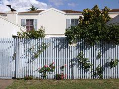 3 Bedroom Duplex For Sale in Parklands | Durr Estates