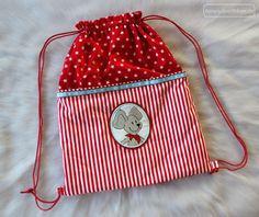März | 2011 | Feines Stöffchen: Nähen für Kinder, kostenlose Schnittmuster, Stickdateien, Stoffe und mehr.