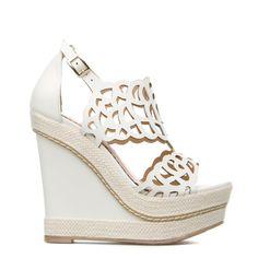 Morela - ShoeDazzle