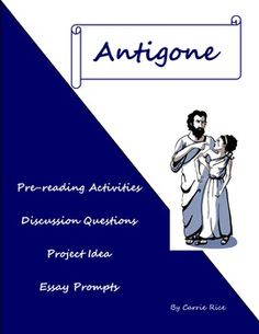 004 Major Greek and Roman gods and goddesses, their attributes