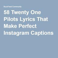 Twenty One Pilots Lyrics twenty one pilots lyrics fairly local - google search | fandom