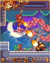 http://taigamedi.net/tai-game-ton-ngo-khong-dai-nao-thien-cung-html.html