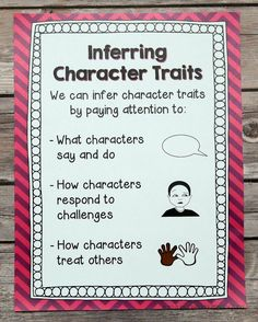 Character traits worksheet 2nd grade  1512239   Worksheets liry also Quite a Character  Teaching Character Traits     3rd Grade Reading besides 334 FREE Character and Personality Worksheets in addition Character Traits Worksheet Printable   Teaching Ideas Teaching additionally IXL   Learn 2nd grade language arts together with Introducing Character Traits   TeacherVision in addition Character Traits Worksheet 2Nd Grade The best worksheets image together with  together with Character Traits In A Creative Way Worksheets For 4th Grade English besides 1st Grade Interactive Reading Journal Notebook CCSS Aligned   Guided additionally Main Character Book Report Projects Templates Printable Worksheets in addition Character Trait Worksheet Character Traits Worksheet Printable additionally Free character ysis worksheet for kids   The Measured Mom together with Character Traits Graphic Organizers   Graphic Organizers   Character further  as well August and September Read Alouds   New Teachers   Teaching character. on character traits worksheet 2nd grade