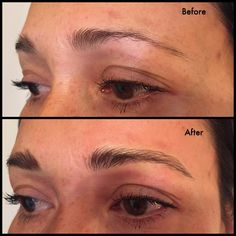 Beautiful inside and out#atlanta #browlife #browtattoo #hairstrokes #microblading #cosmetictattoo #permamentmakeup #micropigmentation #brushstrokes #semipermanentmakeup #hairstrokebrow #eyebrows #browfeathering #tattooedeyebrows #brows #3dbrows #microstroking  #mua #tattoo #makeup #pmu #hdbrows #tattooing #tattooartist #eyebrowtattoo #spcp #browfacts #browselfie #Alopecia #hairloss