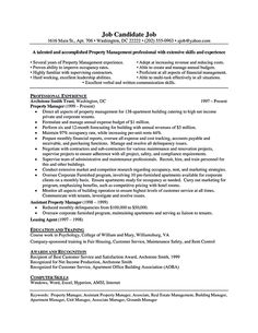 Resume templates, Resume and Templates on Pinterest