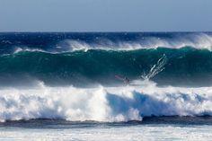 Hookipa, Maui, HI