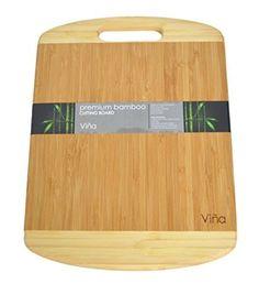 Best Of Vegetable Chopper Board