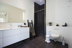 badeværelse - Google-søgning
