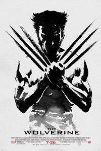 This epic action-adventure takes Wolverine, the most iconic character of the X-Men universe, to modern day Japan. Out of his depth in an unknown world he faces his ultimate nemesis in a life-or-death battle that will leave him forever changed. Vulnerable for the first time and pushed to his physical and emotional limits, he confronts not only lethal samurai steel but also his inner struggle against his own immortality, emerging more powerful than we have ever seen him before.