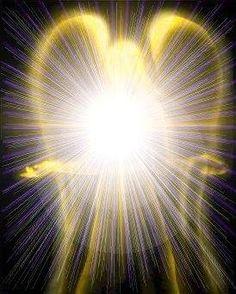 http://reikiland.e-monsite.com/pages/toutes-les-initiations/reiki-des-archanges.html