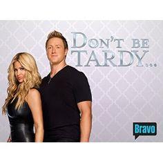 Don't Be Tardy..., Season 4