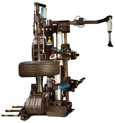 brand new motorcycle tire changer on sale for more in details rh pinterest com